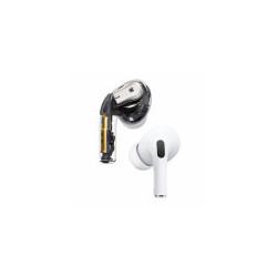 iPhone 8 Plus 64GB Espacial Cinza Novo